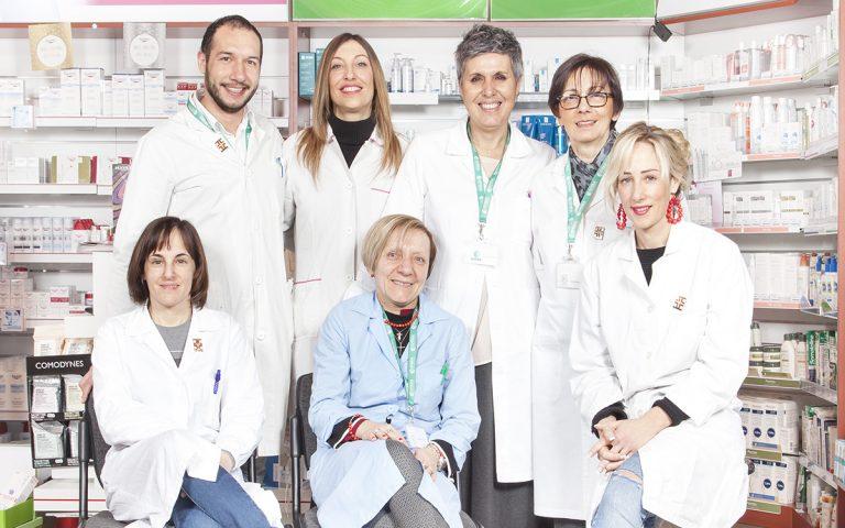 Farmacia Comunale n.2