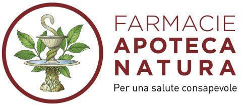 Farmacie Apoteca Natura
