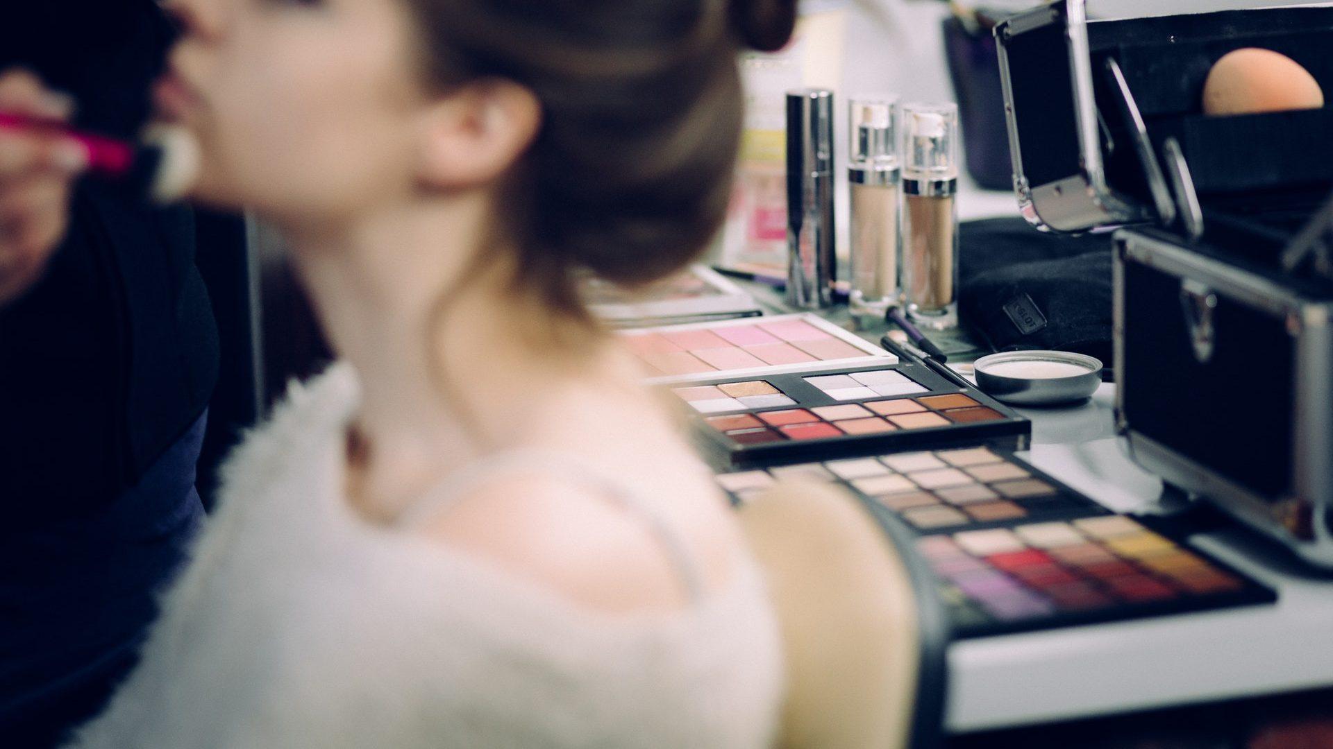 Giornata Make up Bionike