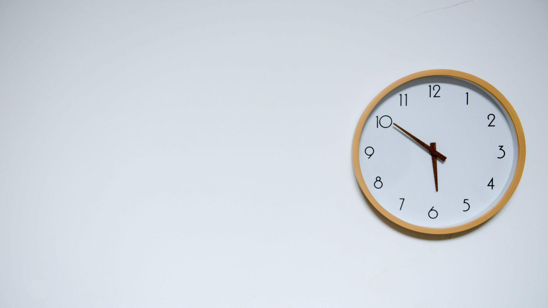Imola, farmacia dell'Ospedale: nuovi orari di apertura al sabato pomeriggio fino a Gennaio 2019.