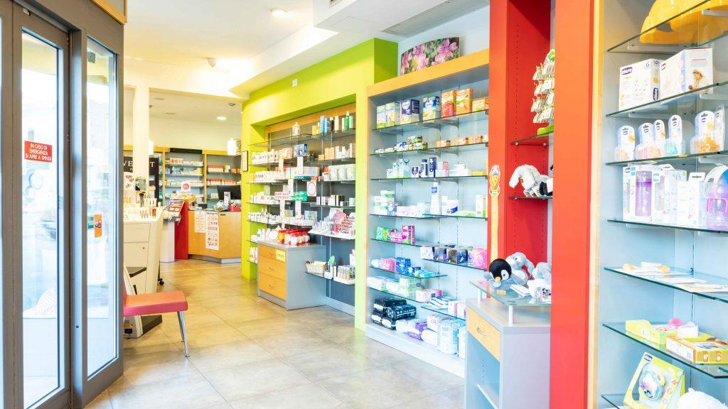 Il Gruppo SFERA cresce. A Molinella arriva la gestione di due nuove farmacie.