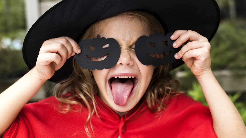 Halloween da SFERA