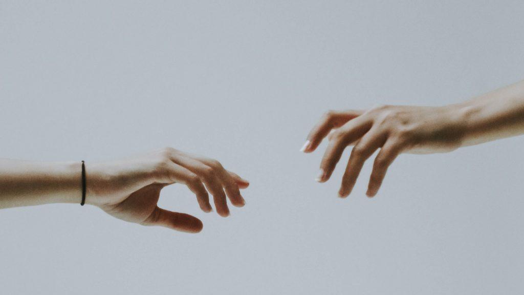 Farmacie unite a supporto delle vittime di violenza domestica e stalking.