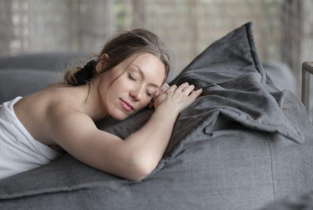 Scopri il nuovo trattamento Skin Idra Renew