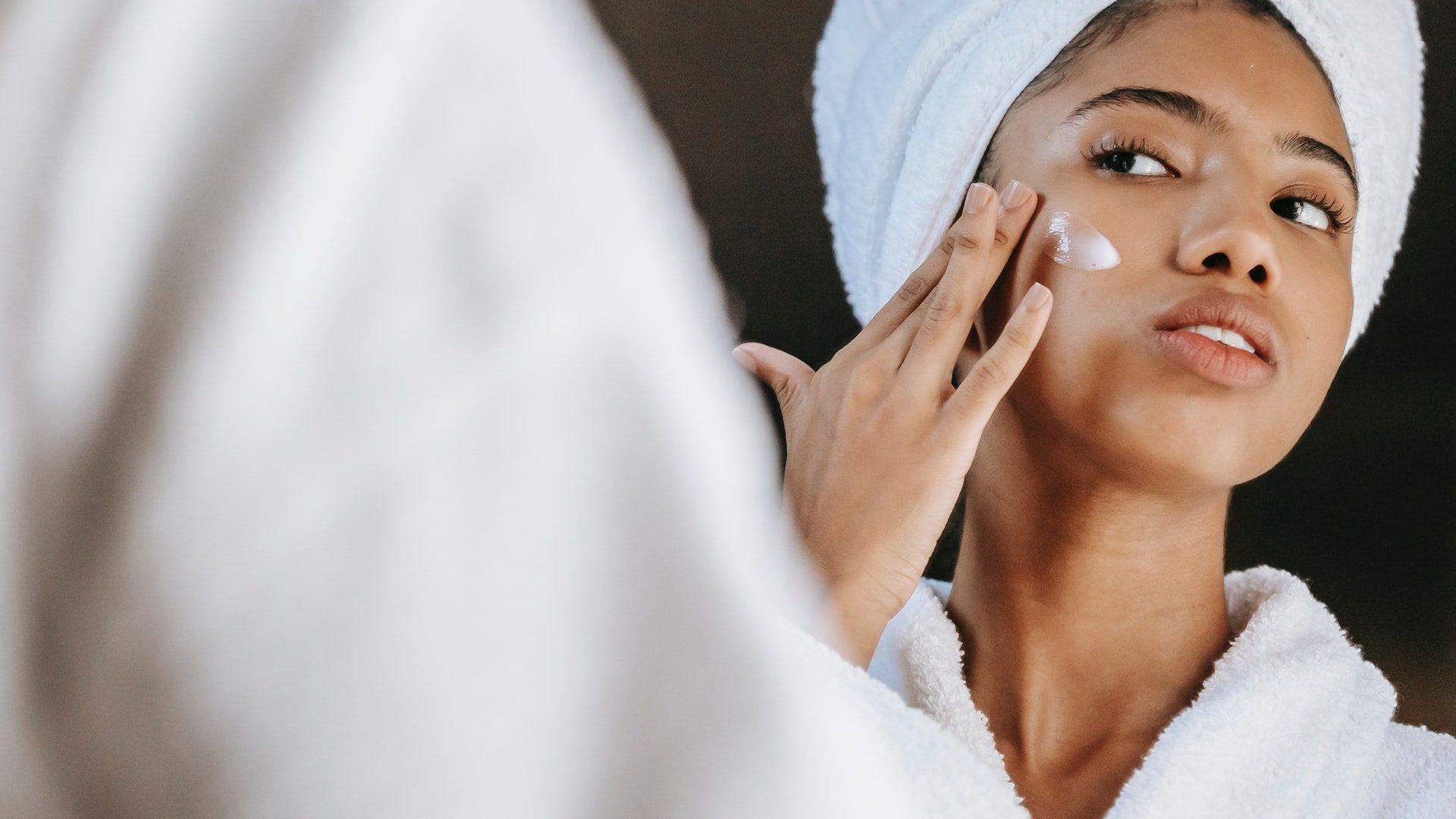 Giornata Skinceuticals