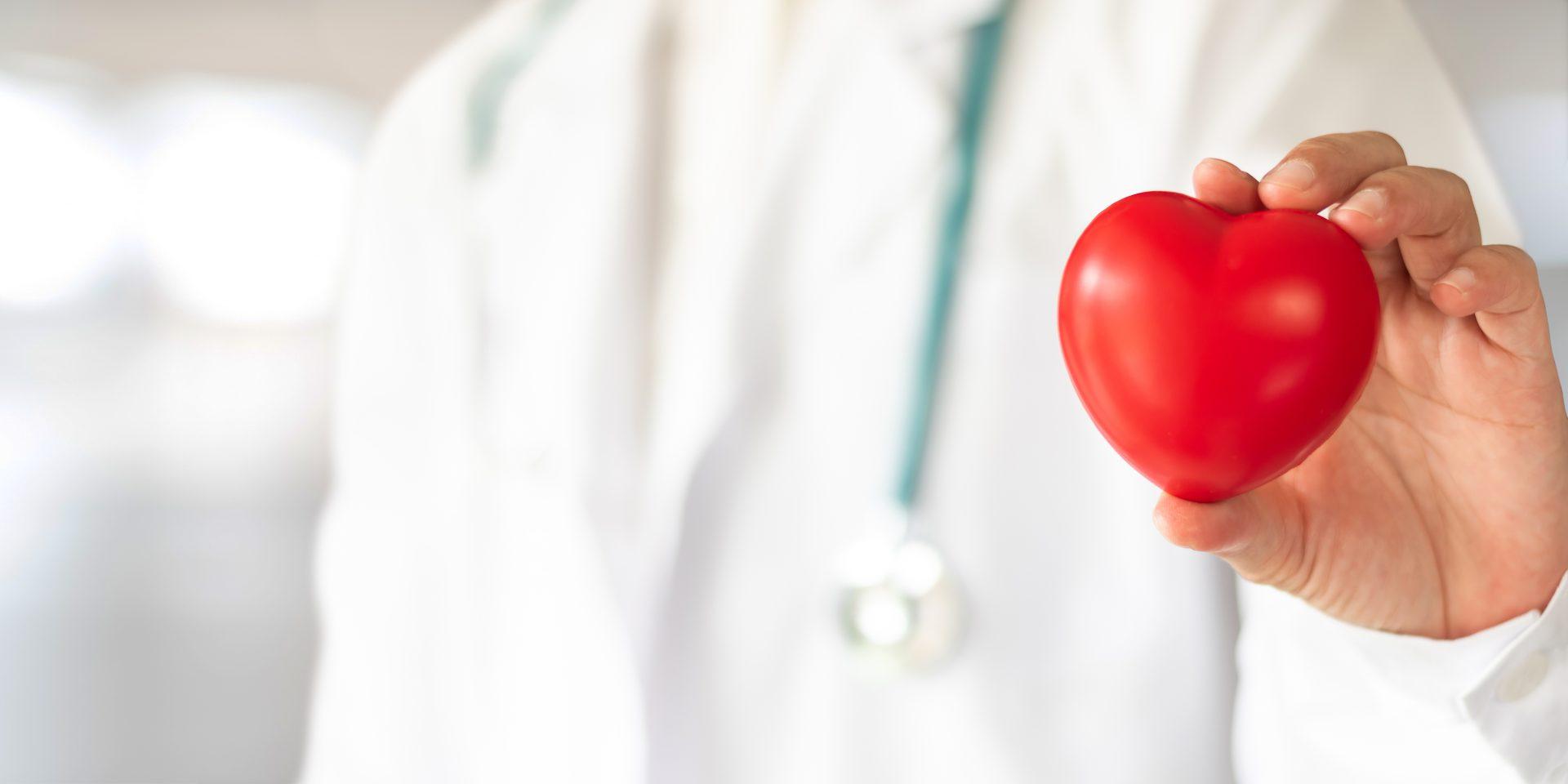 Prevenzione Cardiovascolare in farmacia